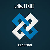 Reaction by Various Artists