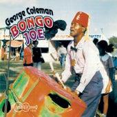 Bongo Joe by George Coleman