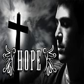 Play & Download Hope by Frank Palangi | Napster