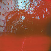Play & Download Henzai by Hisato Higuchi | Napster