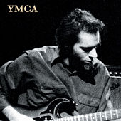 Play & Download Ymca by Alan Licht | Napster