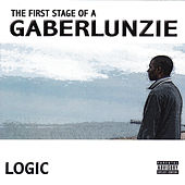 The First Stage of a Gaberlunzie by Logic