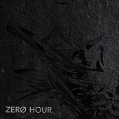 Play & Download Zero Hour by Midnight Conspiracy | Napster
