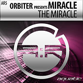 Play & Download The Miracle by Miracle | Napster