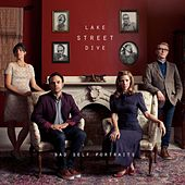 Play & Download Bad Self Portraits by Lake Street Dive | Napster