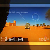 Play & Download Invincible (Feet Don't Touch the Ground) by Shelter | Napster