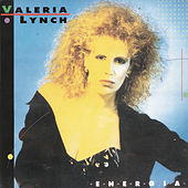 Play & Download Energía by Valeria Lynch | Napster