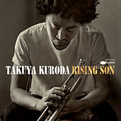 Play & Download Rising Son by Takuya Kuroda | Napster