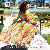 Play & Download Eia by Natalie Ai Kamauu | Napster