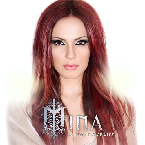 Play & Download A Picture of Life - Single by Mina | Napster