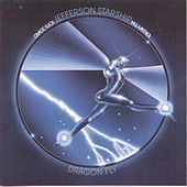 Play & Download Dragon Fly by Jefferson Starship | Napster