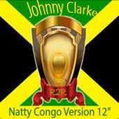 Play & Download Natty Congo Version 12