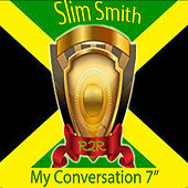 My Conversation 7