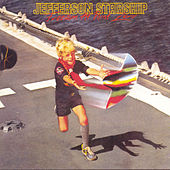 Play & Download Freedom At Point Zero by Jefferson Starship | Napster