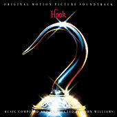 Play & Download Hook by John Williams | Napster