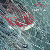 Massive by Fabric