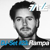 Play & Download Faze DJ Set #23: Rampa by Various Artists | Napster