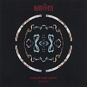 Live at The Joint MMVI by Rusty Eye