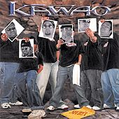 Play & Download The Secrets Out! by Kawao | Napster