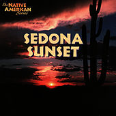 Play & Download Sedona Sunset by Ben Tavera King | Napster