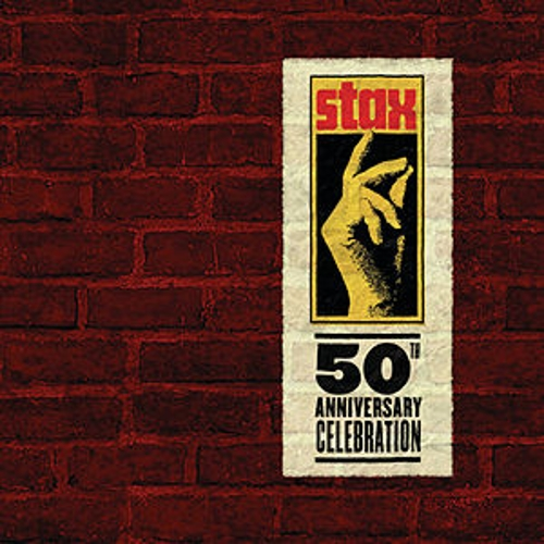 Play & Download Stax 50: A 50th Anniversary Celebration by Various Artists | Napster