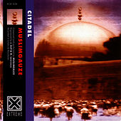 Play & Download Citadel by Muslimgauze | Napster
