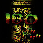 Play & Download The Prayer by IBO | Napster