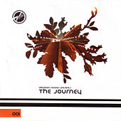Play & Download Vibration Records Presents The Journey by Various Artists | Napster