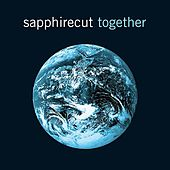 Together by Sapphirecut