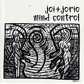 Play & Download Mind Control by Joi Cardwell | Napster