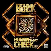 Check Up by Young Buck