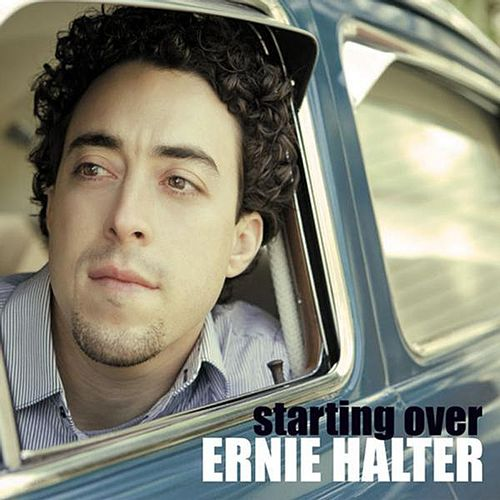 Play & Download Starting Over by Ernie Halter | Napster