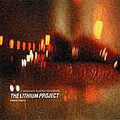 Play & Download Passo Fundo by The Lithium Project | Napster