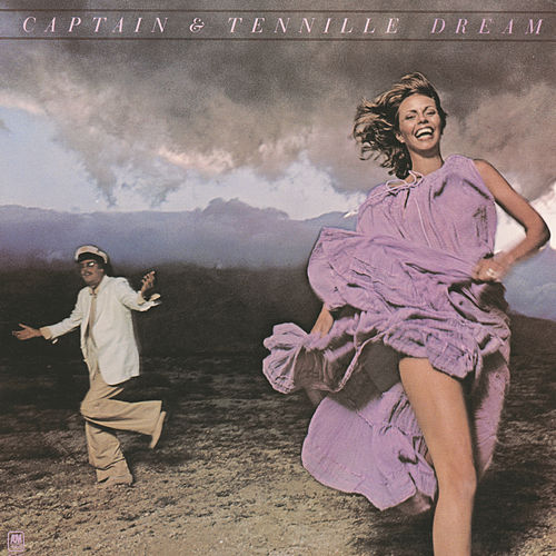 Play & Download Dream by Captain & Tennille | Napster