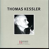 Play & Download Thomas Kessler: