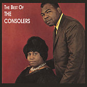 Play & Download The Best Of The Consolers by The Consolers | Napster