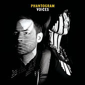 Play & Download Voices by Phantogram | Napster