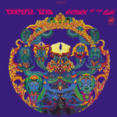 Play & Download Anthem Of The Sun by Grateful Dead | Napster