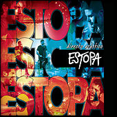 Play & Download Esto Es Estopa (Directo Acústico) by Estopa | Napster