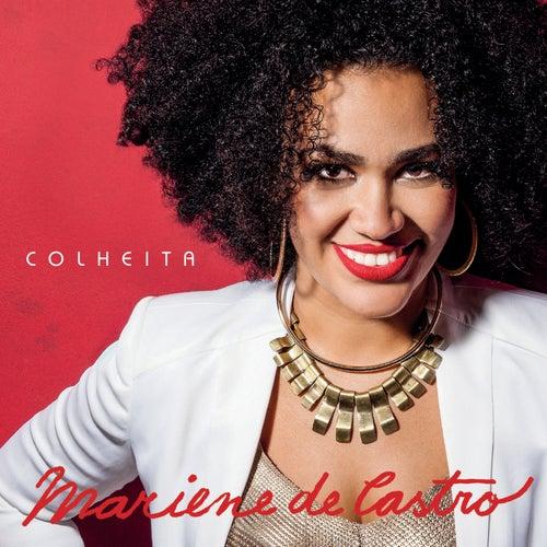 Colheita von Mariene De Castro
