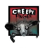 All The Creeps Of 2013 Vol.3 - EP by Various Artists