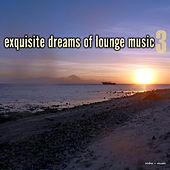 Play & Download Exquisite Dreams of Lounge Music, Vol. 3 by Various Artists | Napster