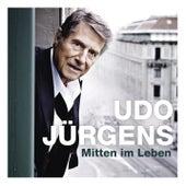 Mitten im Leben von Udo Jürgens