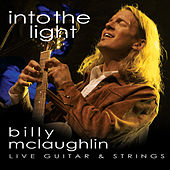 Play & Download Into the Light by Billy McLaughlin | Napster