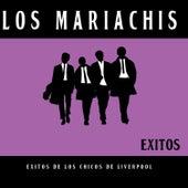 Exitos De Los Chicos De Liverpool (Instrumental) by The Mariachis