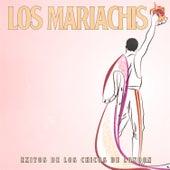 Exitos De Los Chicos De London (Instrumental) by The Mariachis