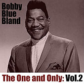 The One and Only, Vol. 2 von Bobby Blue Bland
