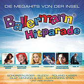 Ballermann Hitparade von Various Artists