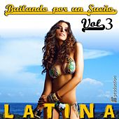 Play & Download Baila! Bailando por un Sueño, Vol. 3 (Baila Latino) by Latin Band | Napster