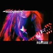 Play & Download Rightside Up by Exilia | Napster